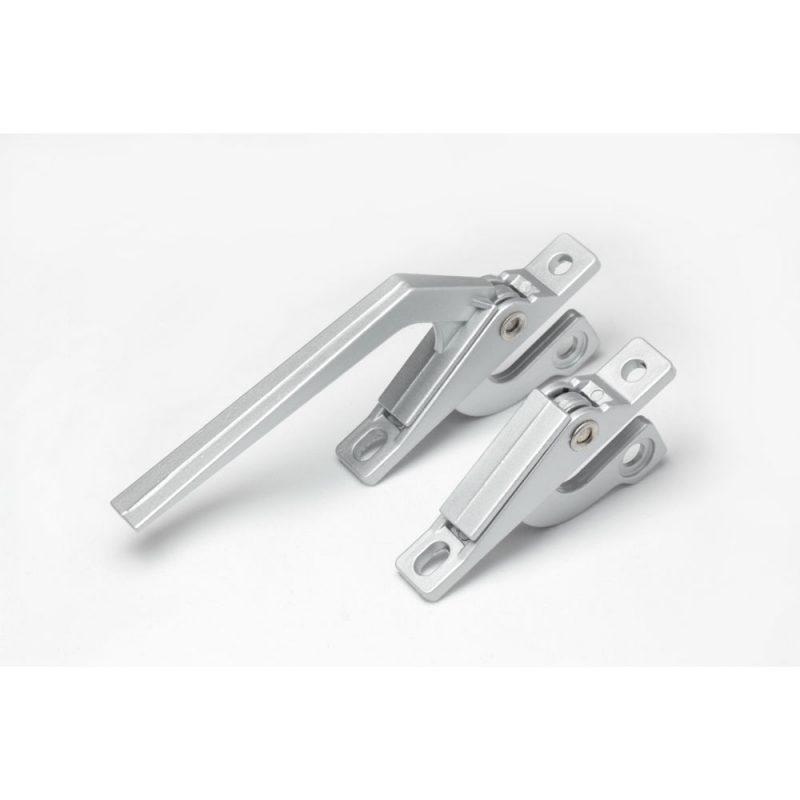 鋁窗配件系列