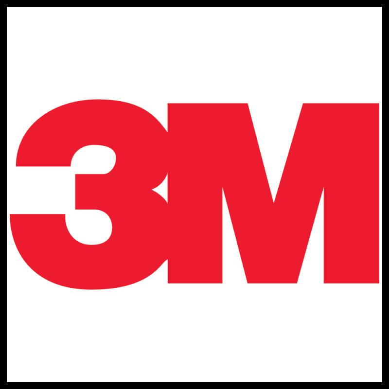 3M™ 產品系列